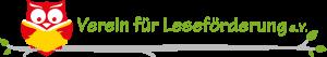 logo_vfl
