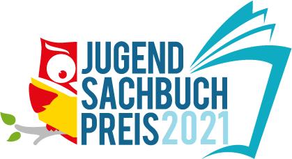 Jugendsachbuchpreis 2021